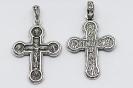 Кресты чернение_2